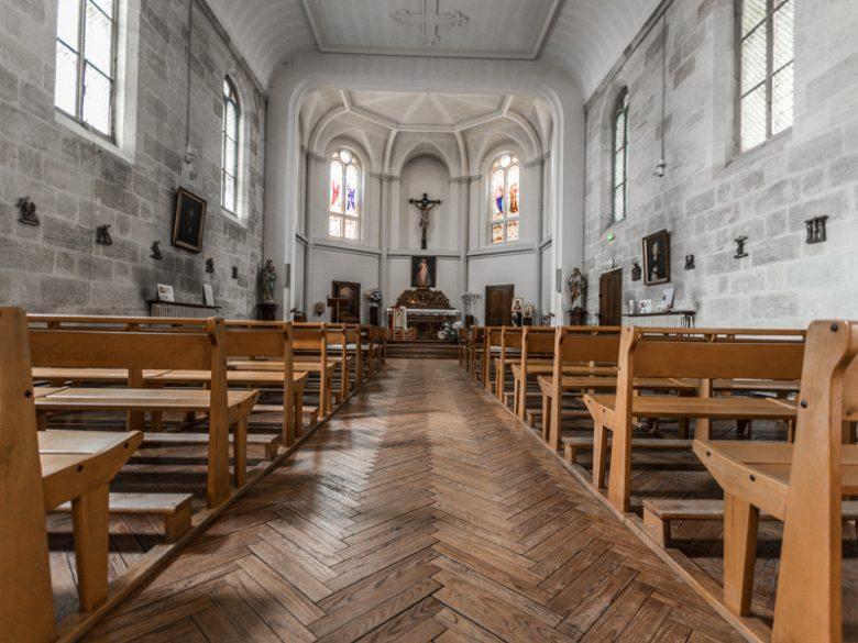 Eglise-du-Pian-Ermitage5