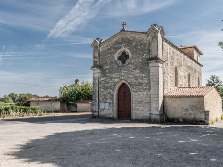 Eglise-du-Pian-Ermitage7