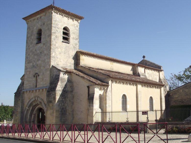 Eglise-saint-martin-lacaussade-800×600