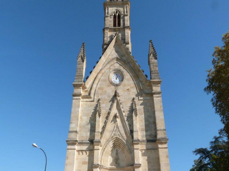 Eglise st emilion (1)
