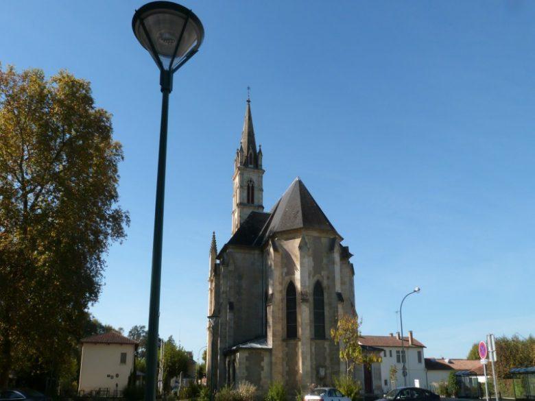 Eglise st emilion (2)