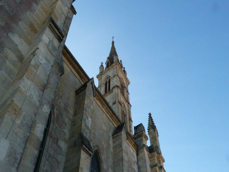 Eglise st emilion (3)