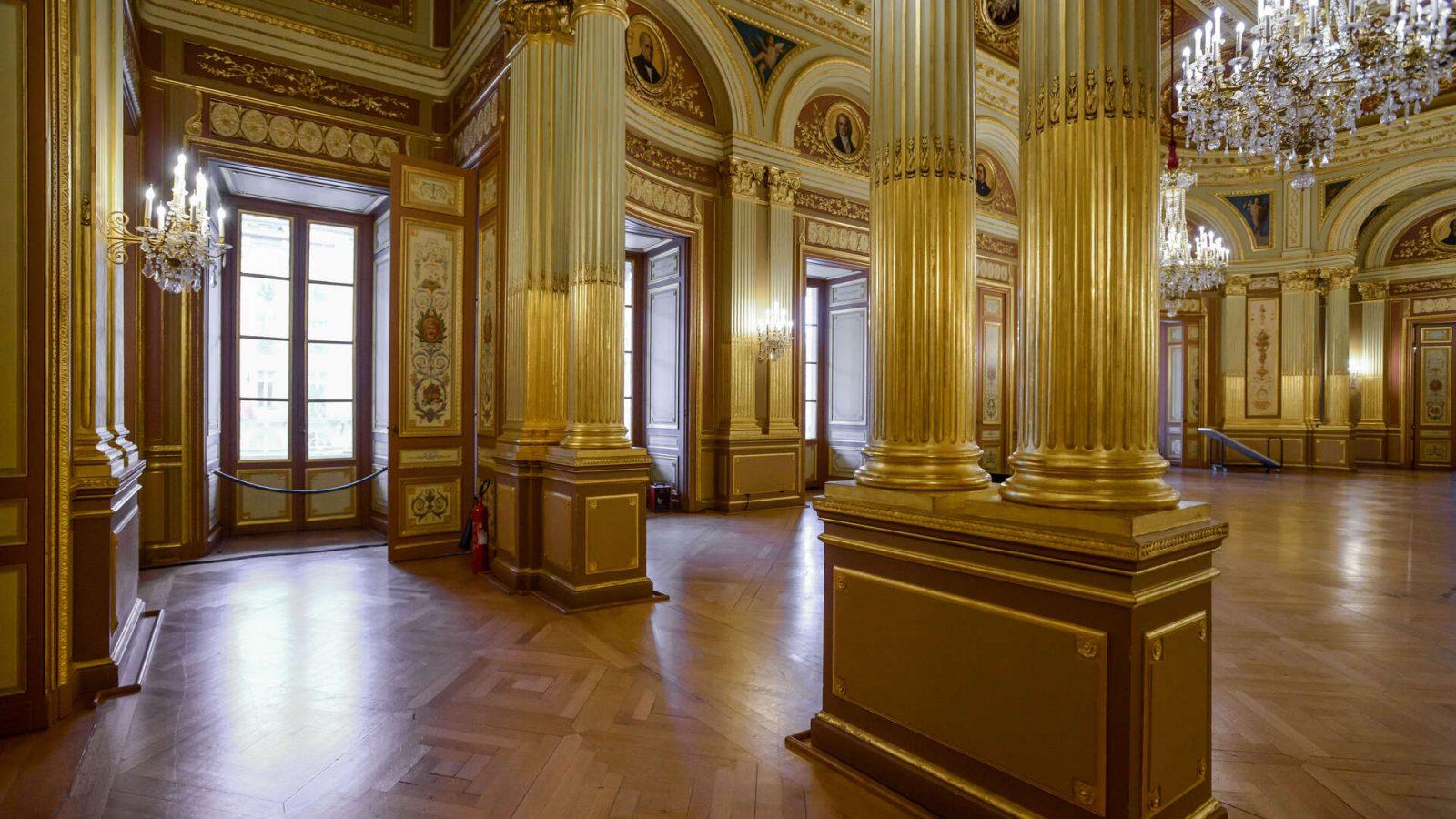 Salon-de-l-Opera-national-de-Bordeaux