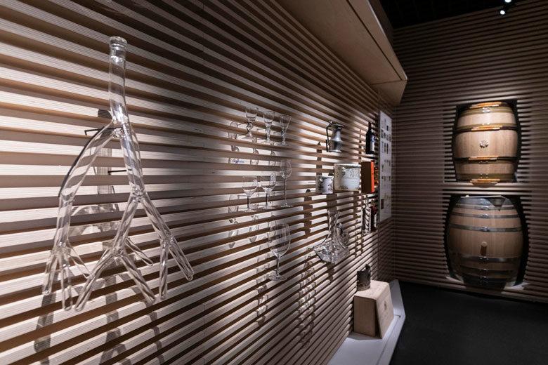 Espaces-20e–21e–musee-d-Aquitaine–ph