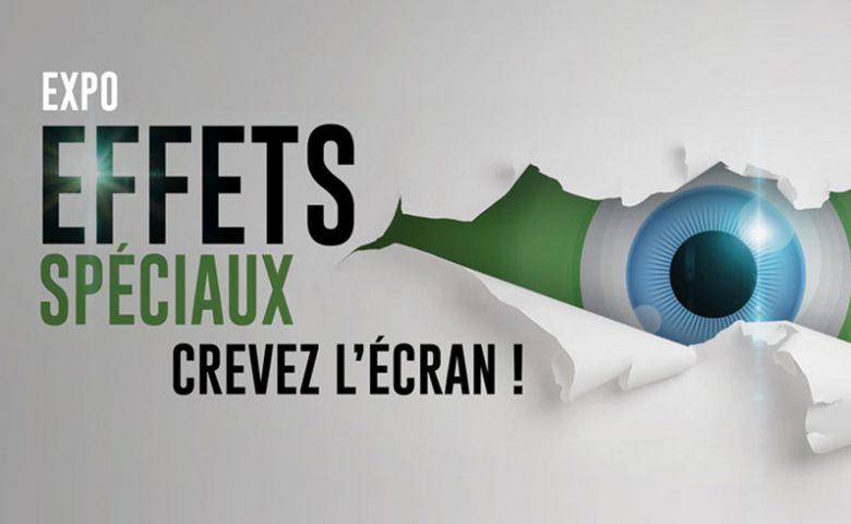 Exposition-Crevez-l-ecran—w2