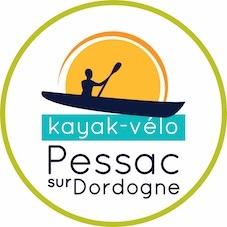 FJEP Pessac sur Dordogne – Photo n°1