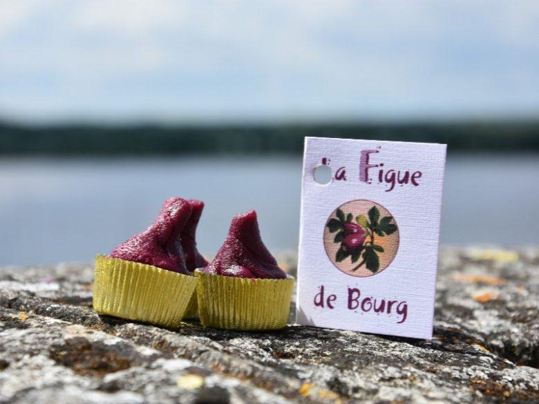 Figue de Bourg confiserie 800×600