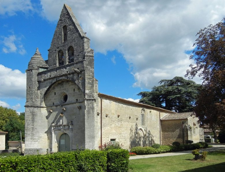 Fontet,_Gironde,_église_Saint-Front_(1)