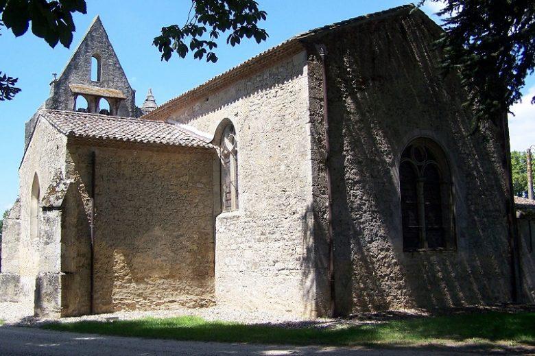 Fontet_Église_04