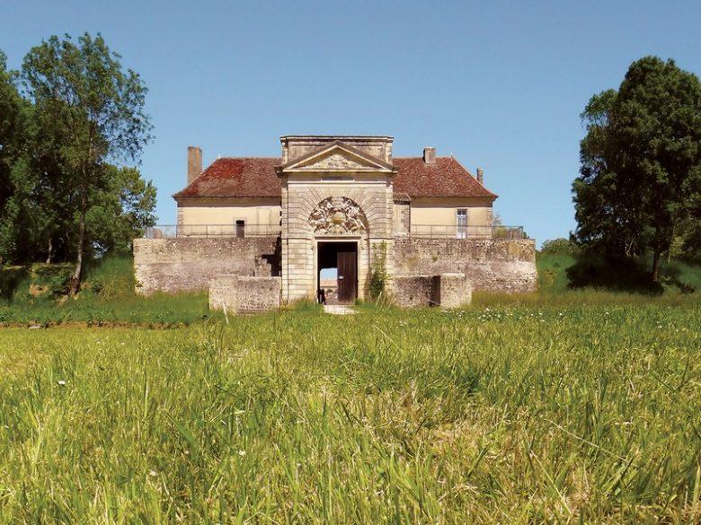 Fort Médoc 1 800×600
