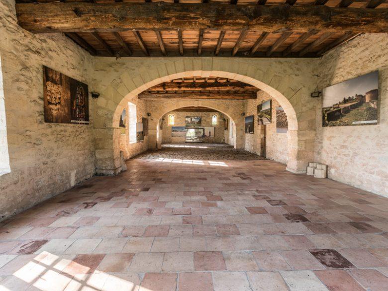 Fort-Médoc9