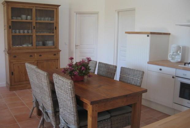 Gîte de Fenouil – Civrac de Blaye – Location saisonnière – 800×600