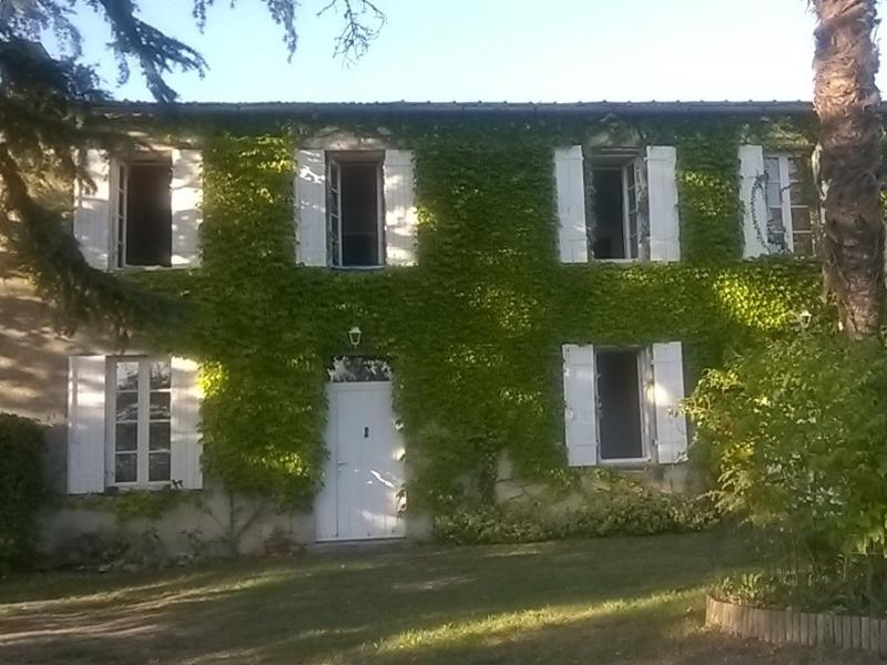 Gans – Domaine du Bouchon (2)