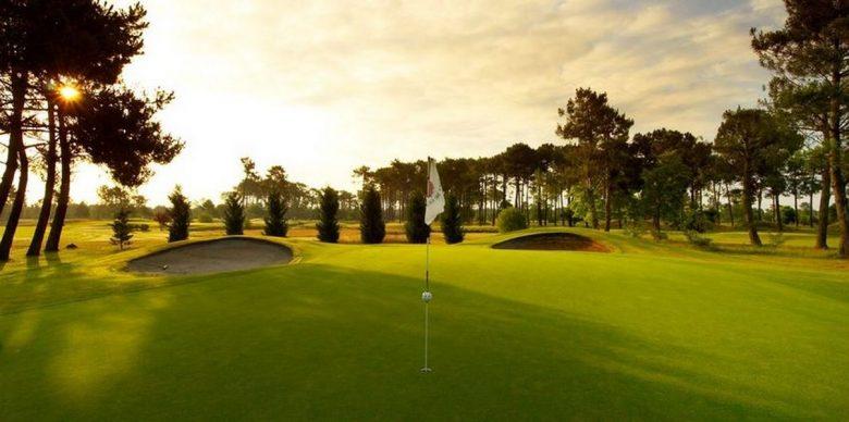 Golf-de-Gujan-4 [800×600]