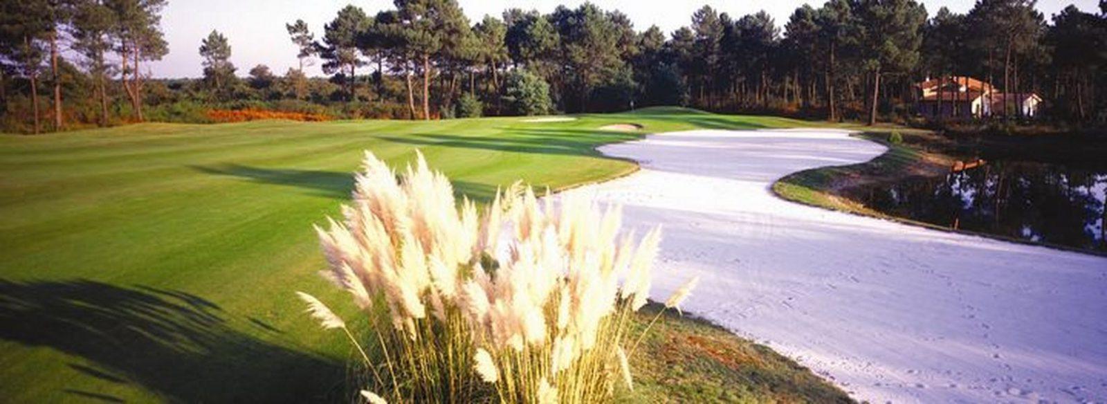 Golf-de-Gujan-5 [800×600]