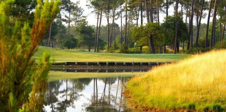 Golf-de-Gujan-6 [800×600]