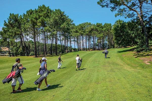 Golf-du-Baganais–2—livret-2019-2