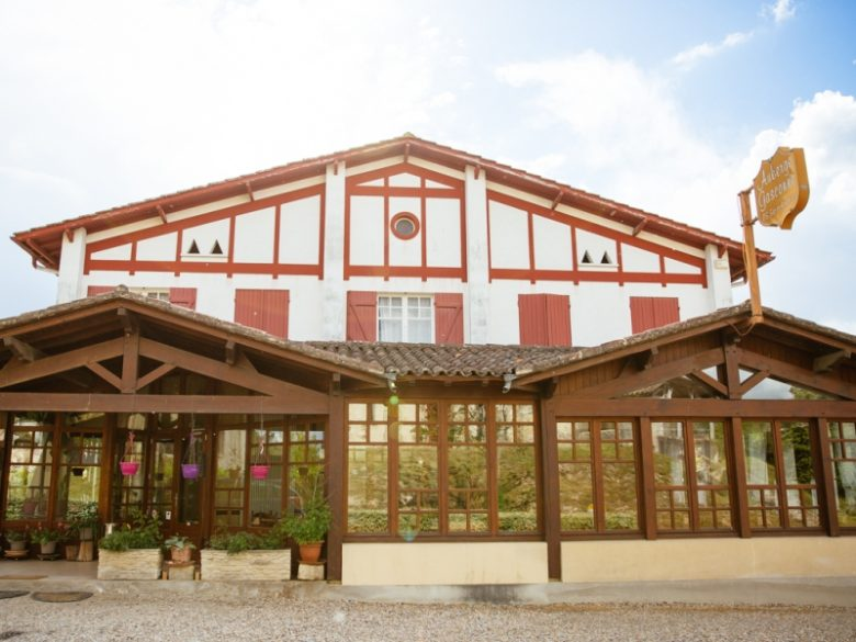Goualade – Auberge gasconne (1)