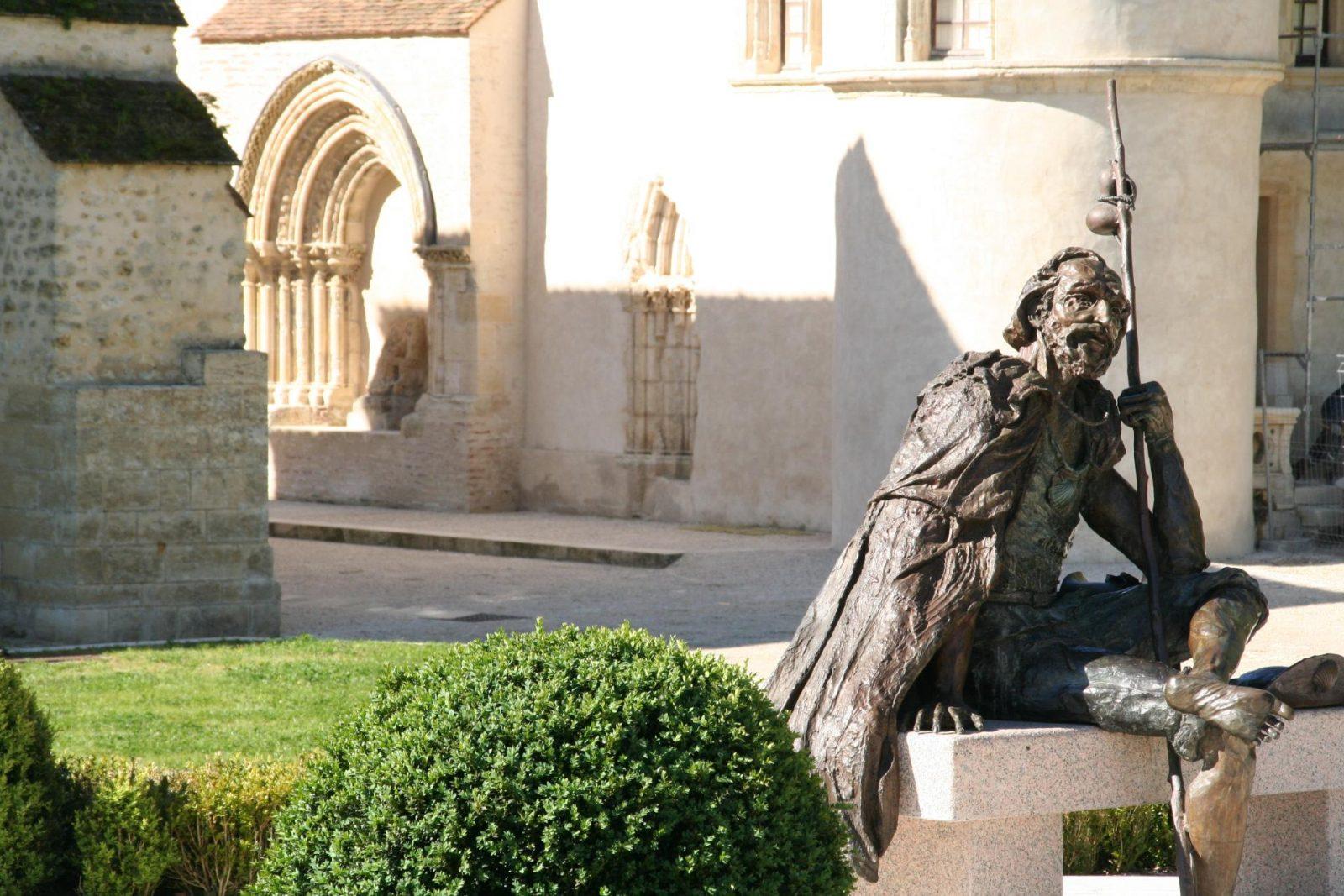 Gradignan prieuré de Cayac 2 PP