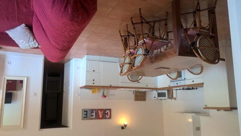 Grand Gîte de Fenouil_Loc saisonnière_Civrac de Blaye_Piece vivre_800x600