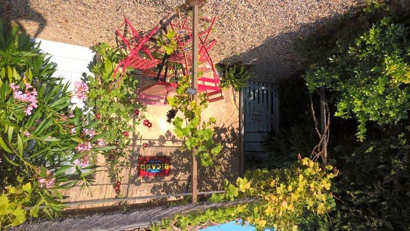 Grand Gîte de Fenouil_Loc saisonnière_Civrac de Blaye_Terrasse_800x600