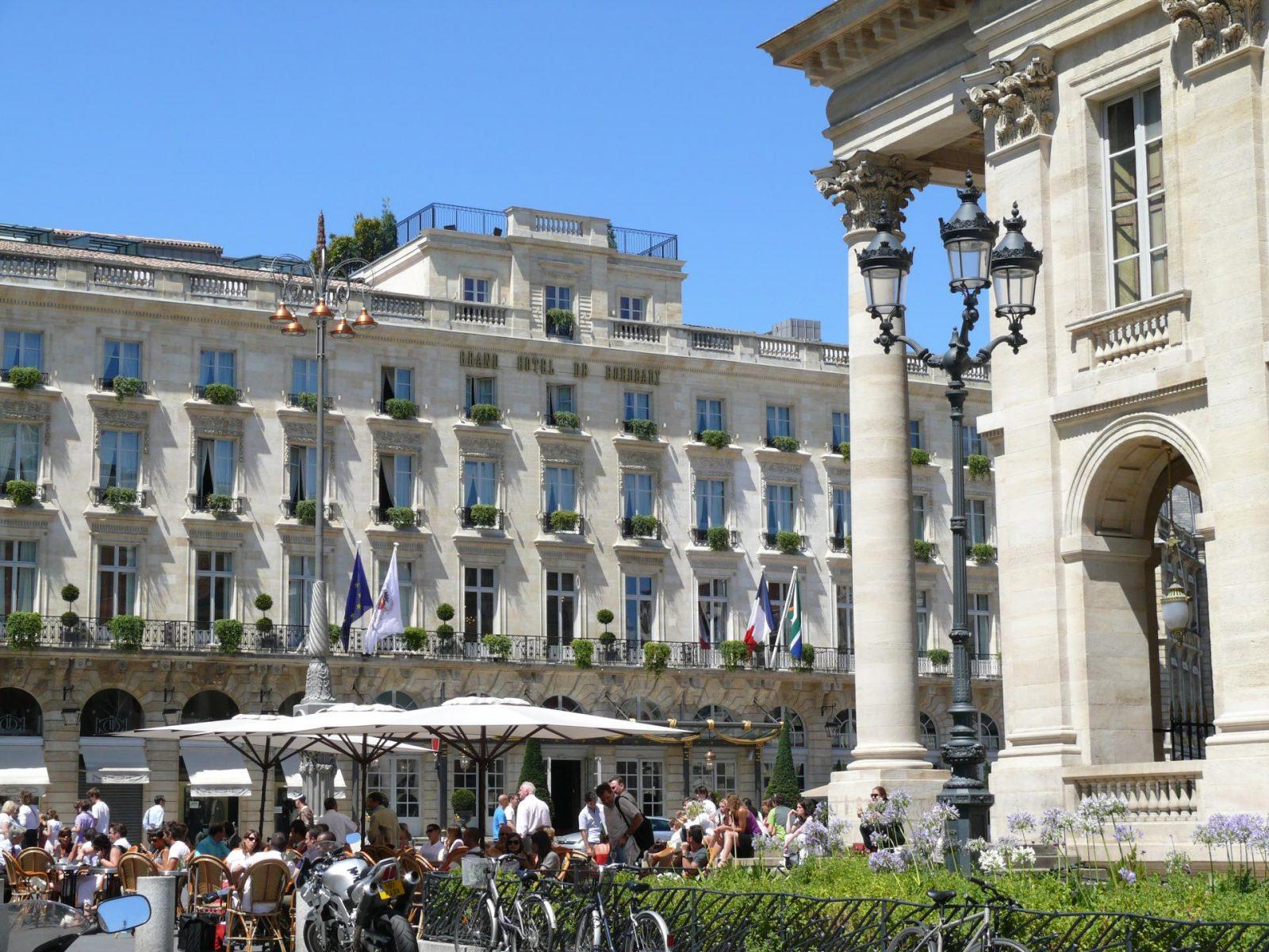 Grand Hôtel de Bordeaux (12)