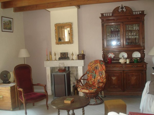 Grange de Mamie 3