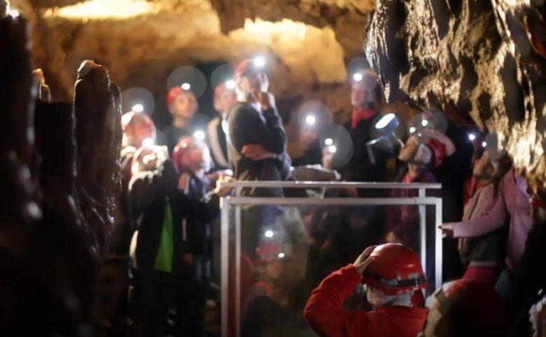 Grotte-3