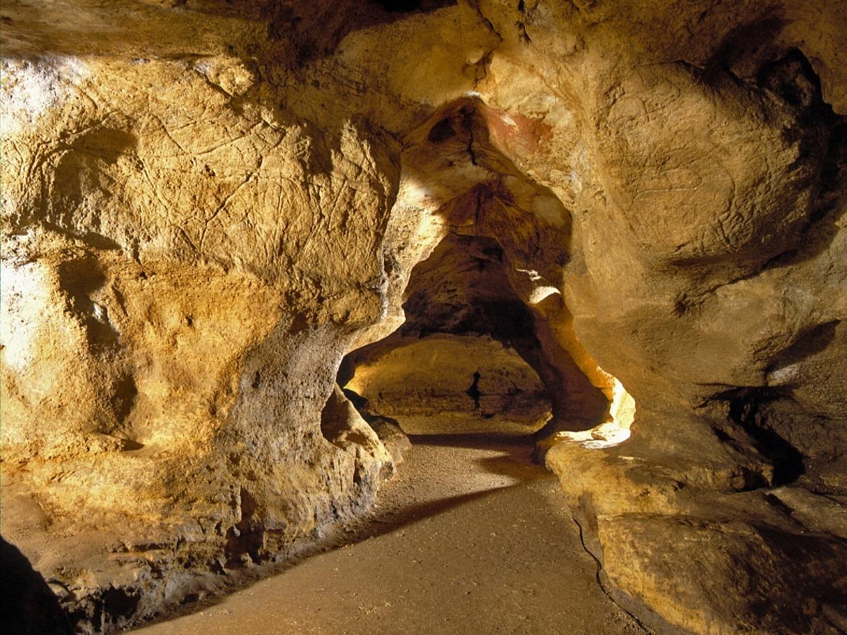 Grotte Pair non Pair Prignac 800×600