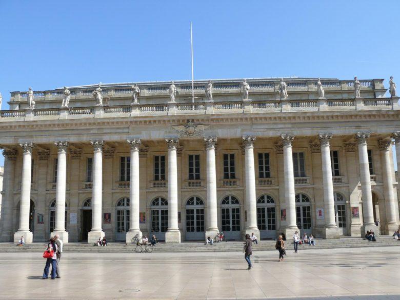 HD_Grand Théâtre  @SD  (1)