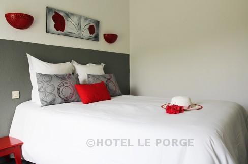 HOTEL DU PORGE 2014 (15)