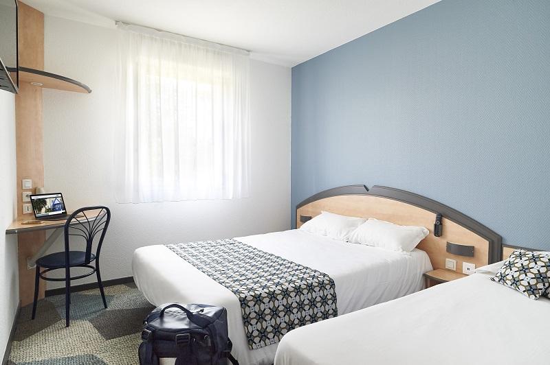 Hotel-Atena-201813041-2