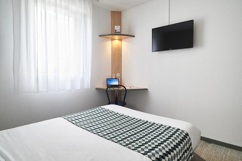 Hotel-Atena-201813079-2