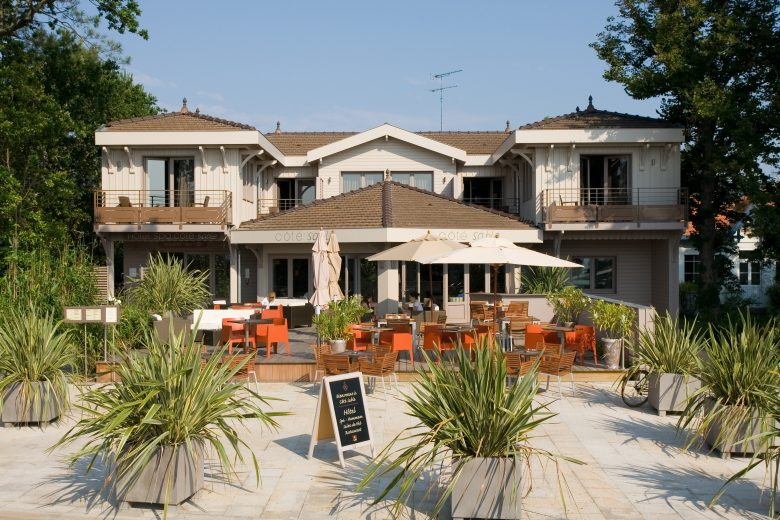 Hotel_Cote_Sable (1)