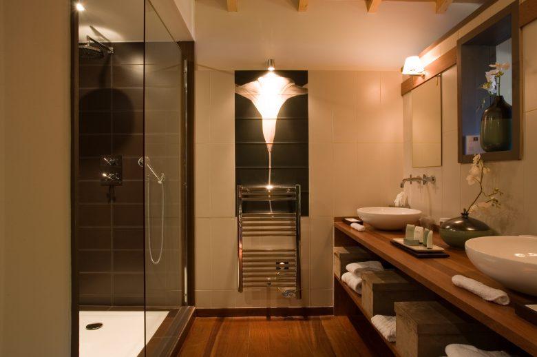 Hotel_Cote_Sable (10)