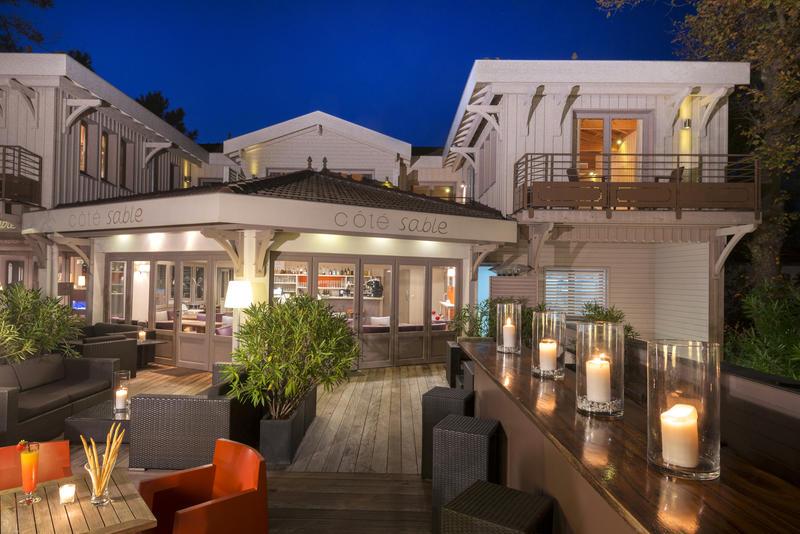 Hotel_Cote_Sable (11)