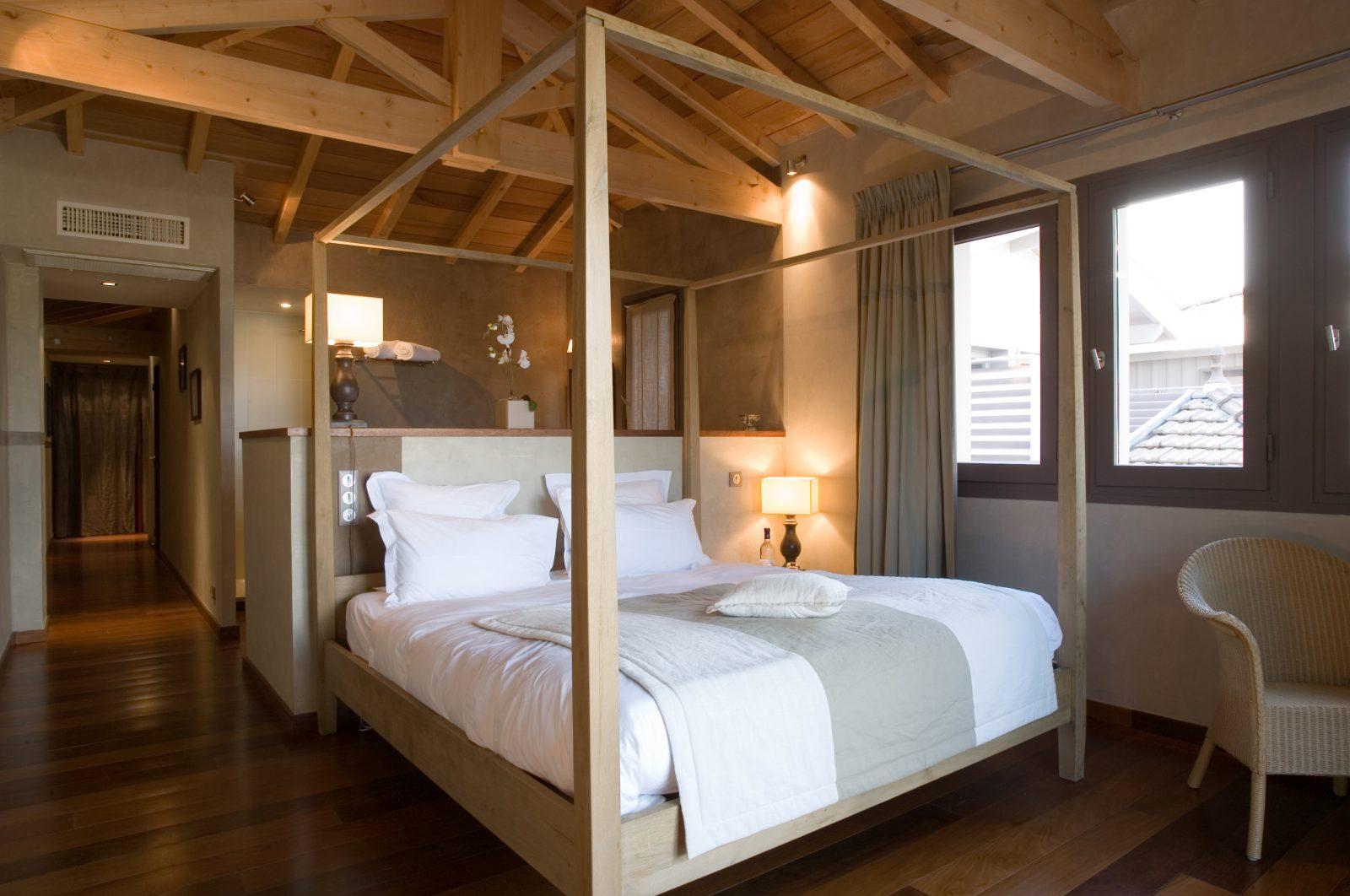 Hotel_Cote_Sable (2)
