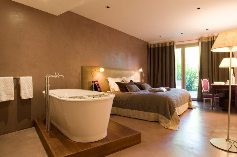 Hotel_Cote_Sable (3)
