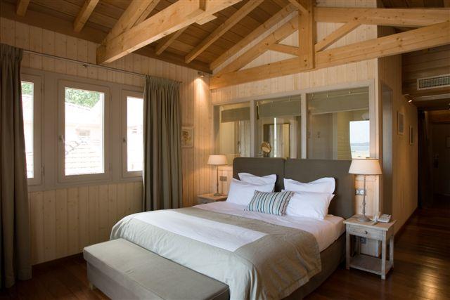 Hotel_Cote_Sable (5)