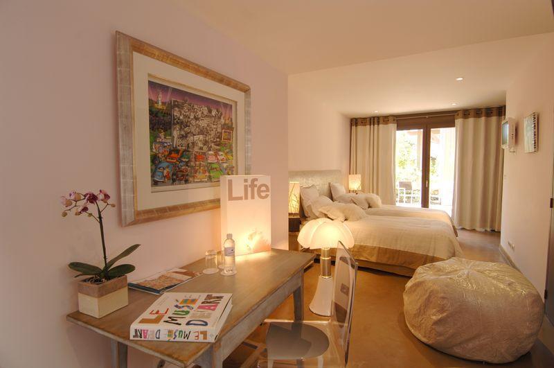 Hotel_Cote_Sable (7)