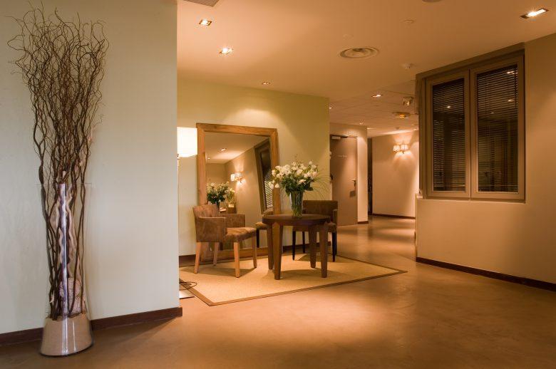 Hotel_Cote_Sable (8)