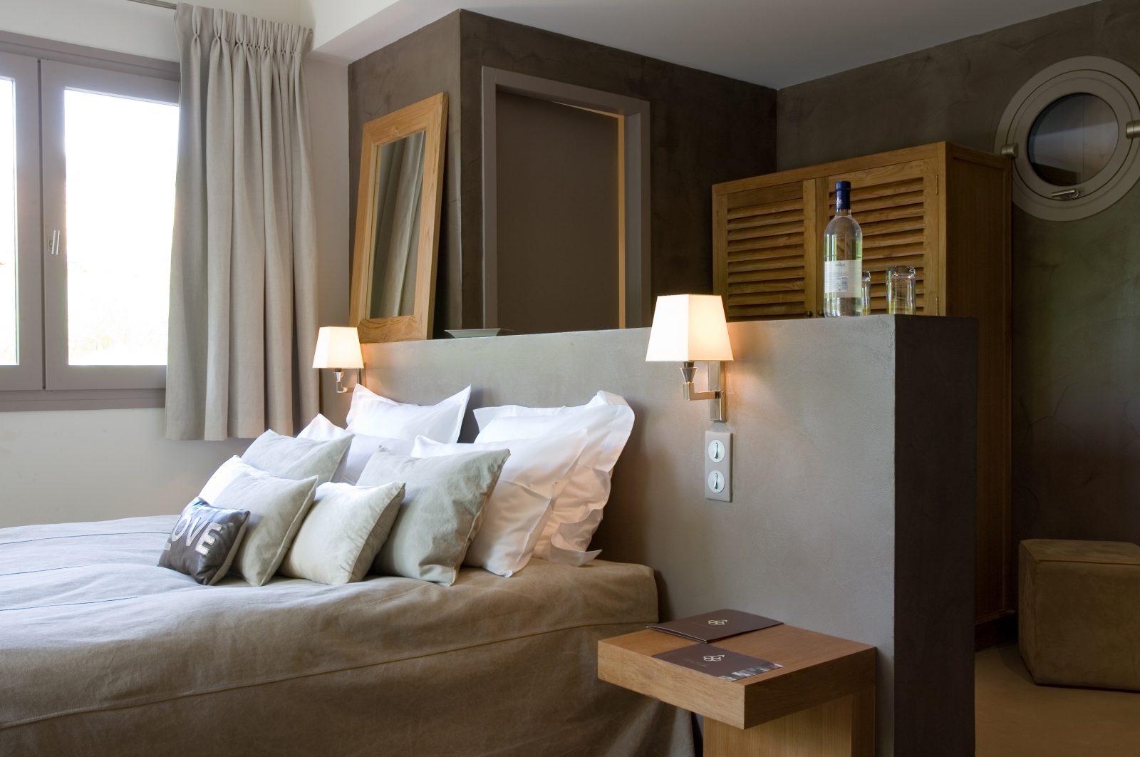 Hotel_Cote_Sable (9)