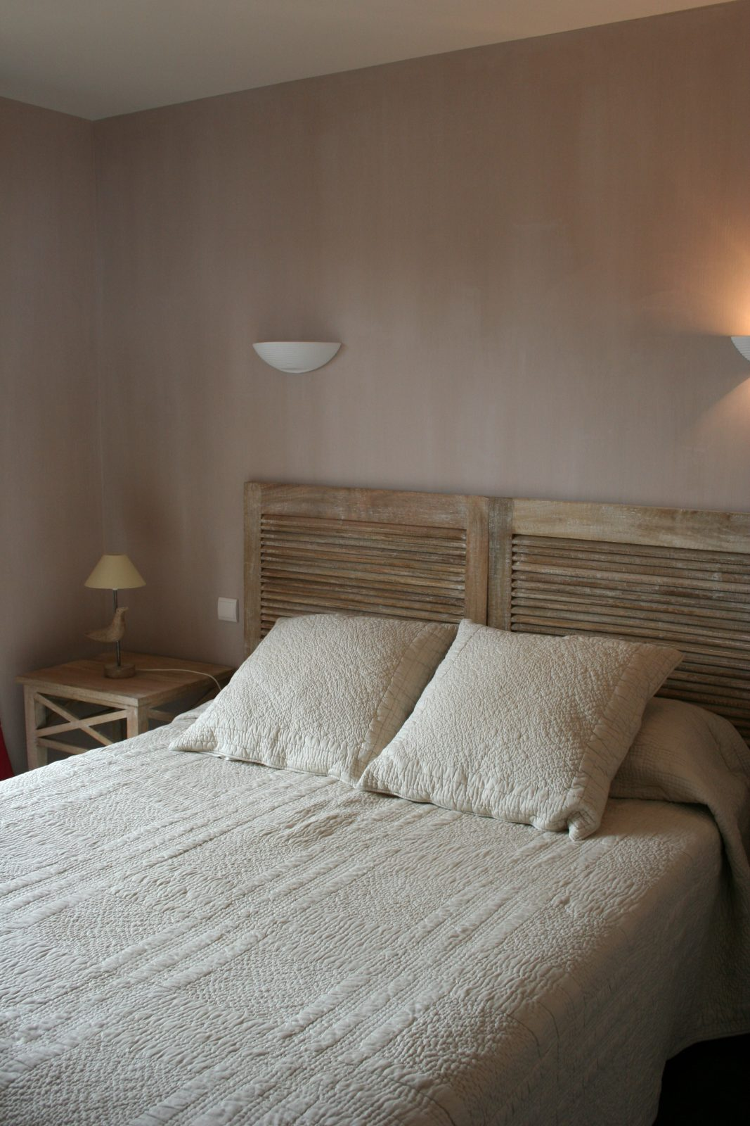 Hôtel_Des_Dunes (10)