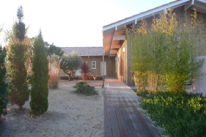 Hôtel_Des_Dunes (12)