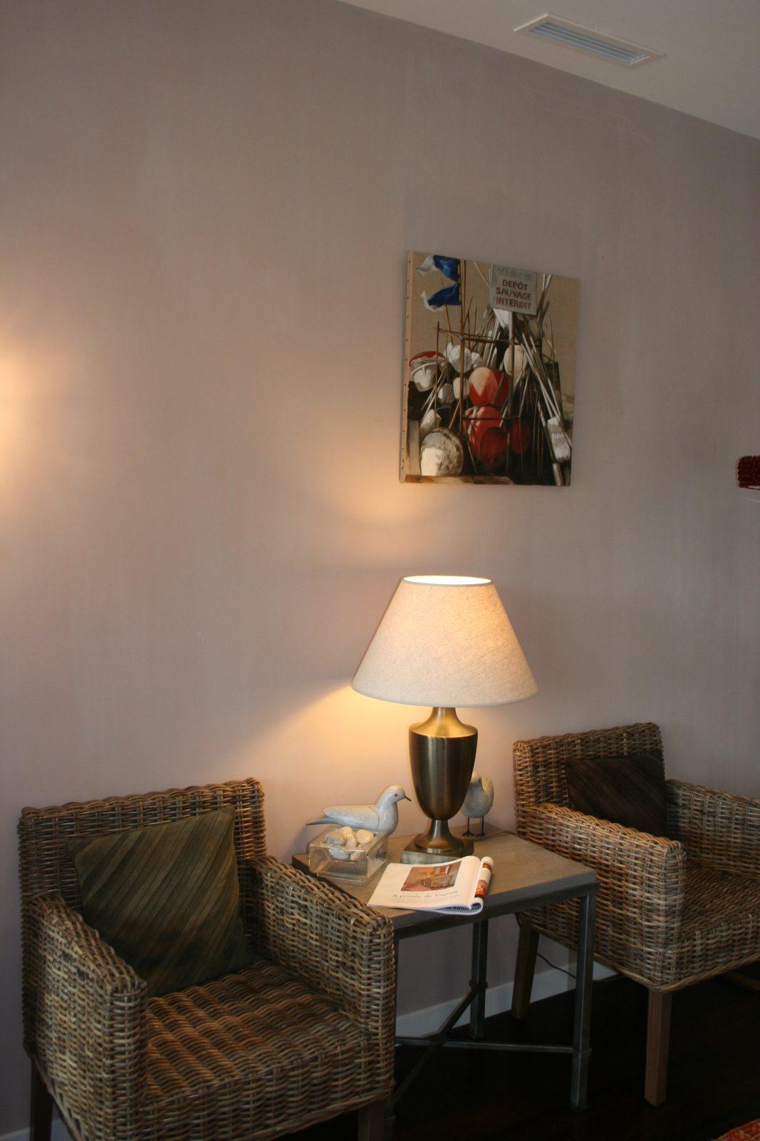 Hôtel_Des_Dunes (7)