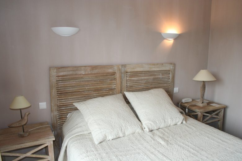 Hôtel_Des_Dunes (8)