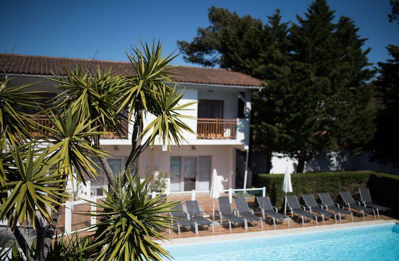 Hotel_La_Fregate (1)