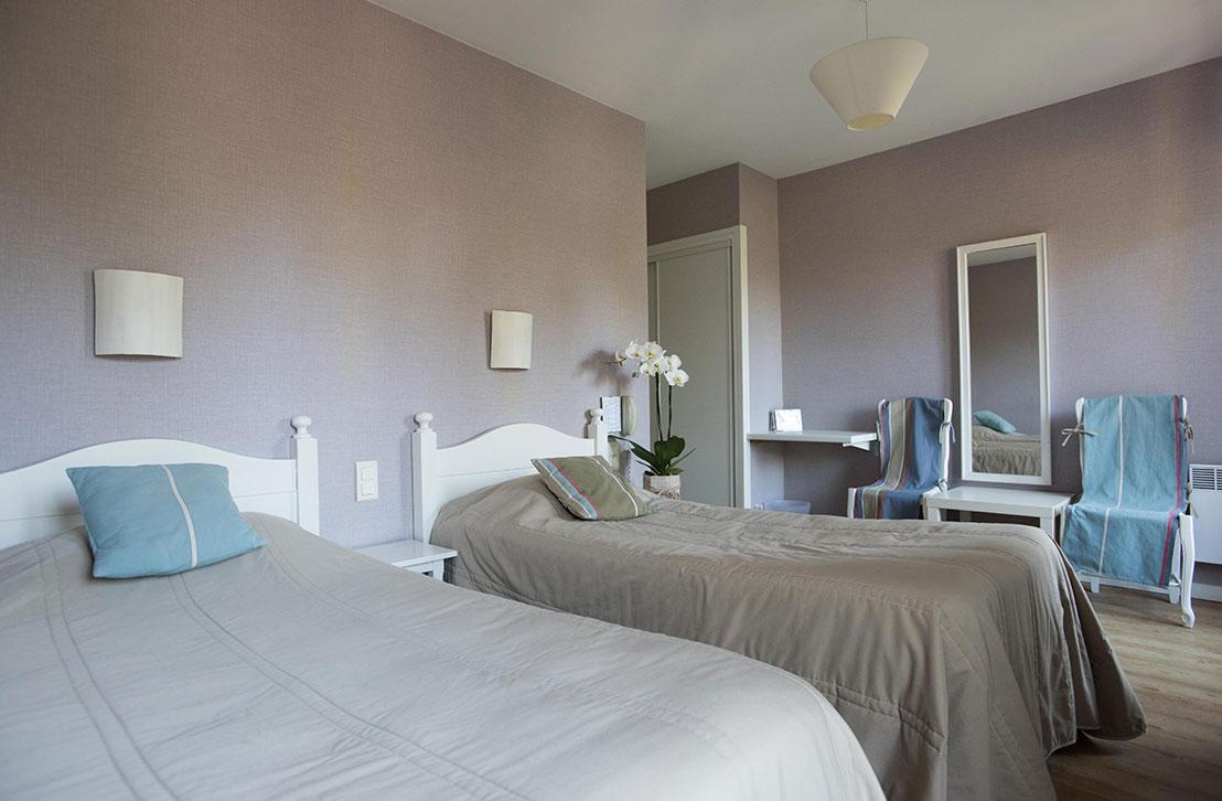 Hotel_La_Fregate (10)