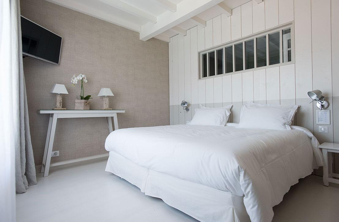 Hotel_La_Fregate (2)