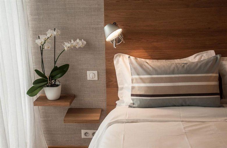 Hotel_La_Fregate (5)